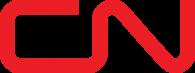 CN-red